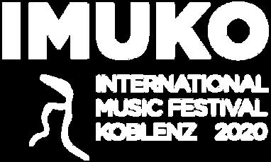 imk_logo-web.png
