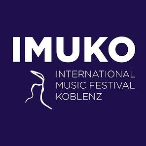 Internationales Musikfestival Koblenz