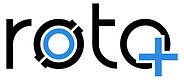 Rotoplius logo