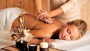 massages californien saint alban
