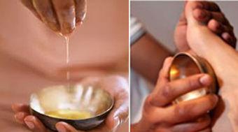 massages tui na montauban