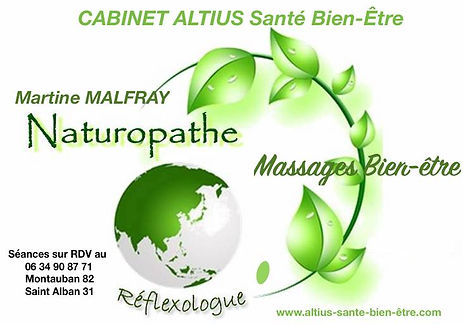 naturopathe montauban, réflexologue montauban, coach sportif et maître nageur à domicile