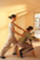 massages bien-être montauban