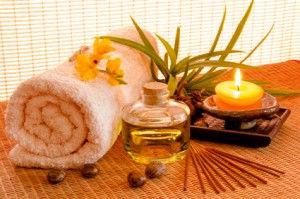 massages bien-être Saint alban 31