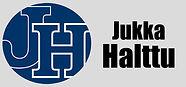 Logo_tmiJH_nettisivuille_muok_musta.jpg