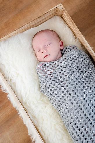 newborn_netti2.jpg