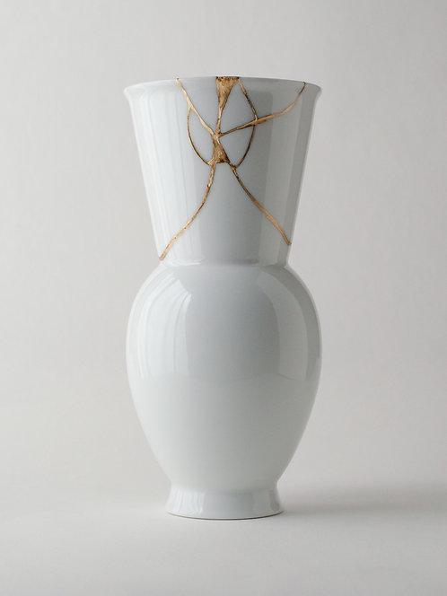 Vase SUITAI 1 すいたい I