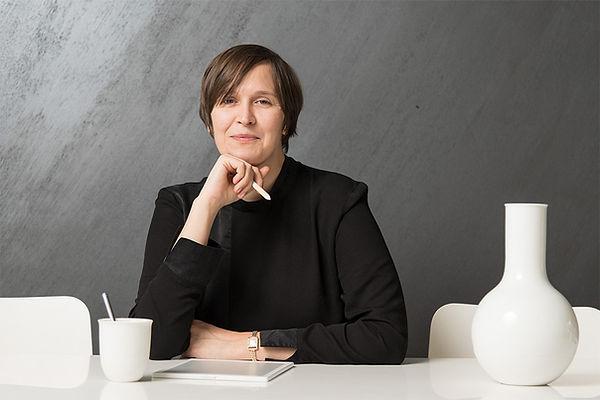 Eva Lenz-Collier