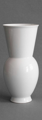 "Vase ""Suitai 2"" すいたい II"
