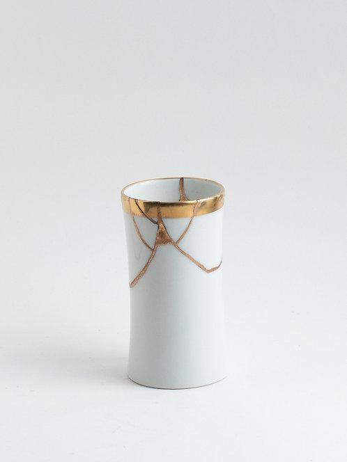 Vase FUTA·GO 2 ふた・ご II