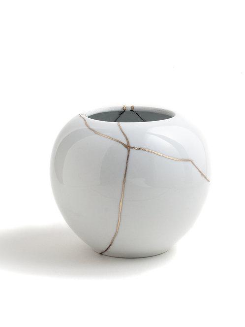Vase TAMAGO 1 たま・ご I