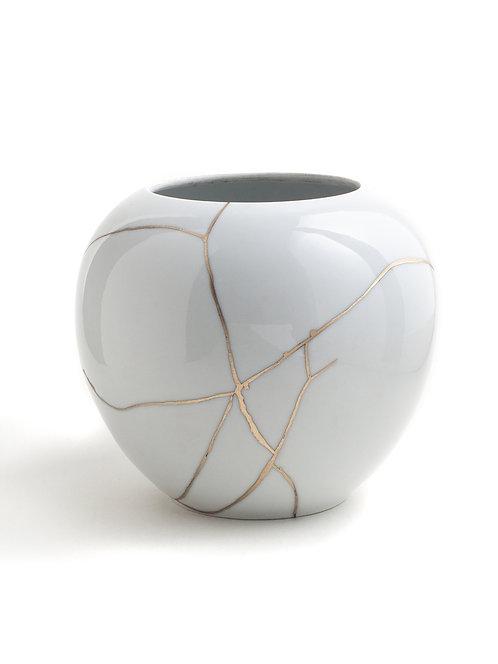 Vase TAMAGO 2 たま・ご II