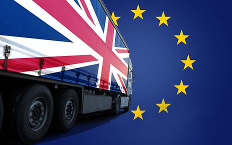 eu-uk-trade-deal-810x506.jpg