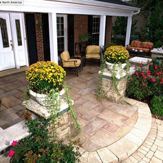 retaining wall contractor clifton park n