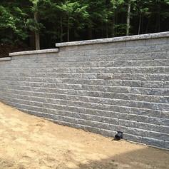 retaining wall contractors troy ny.jpg