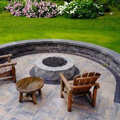 stone patios delmar, ny.jpg