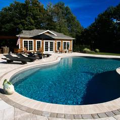 pools clifton park.jpg