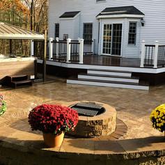 stone patios troy new york4.jpg