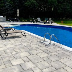 pool patios saratoga springs_.jpg