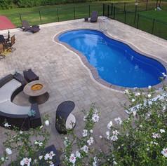 pool pavers niskayuna ny (1).jpg