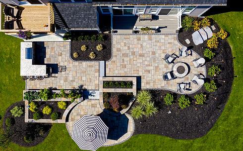 landscape companies albany ny2.jpg