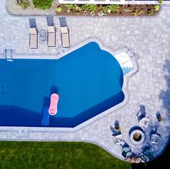 pools saratoga springs ny.jpg