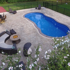 pool pavers niskayuna ny (2).jpg