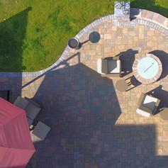 stone paver patio clifton park2.jpg