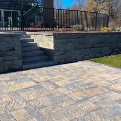 stone patios troy new york.jpg