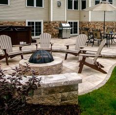 stone patios clifton park.jpg