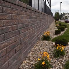 retaining walls troy ny-22.jpg