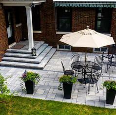 stone patio installation albany ny.jpg