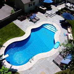 pools albany ny-2.jpg