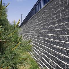 retaining wall contractors troy ny-2.jpg