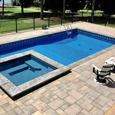 stone patios clifton park2.jpg