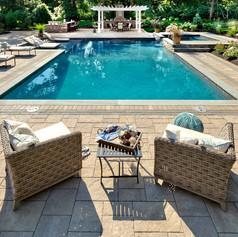 pool paver patio albany ny.jpg