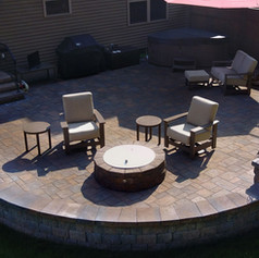 stone-patio-and-firepit-clifton-park-ny.