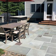 stone patio contractor albany.jpg
