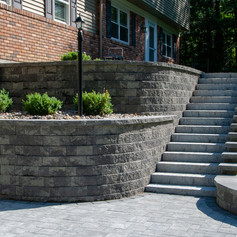 retaining wall clifton park.jpg