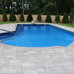 pool pavers albany ny_.jpg