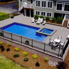 pool patios albany, ny.jpg