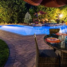 pool patio albany ny_.jpg