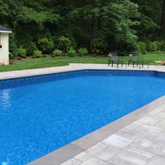 pool pavers clifton park ny_.jpg