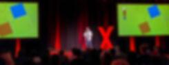Speaker 3 TEDx Abby 09Nov2019 jsc--2.jpg