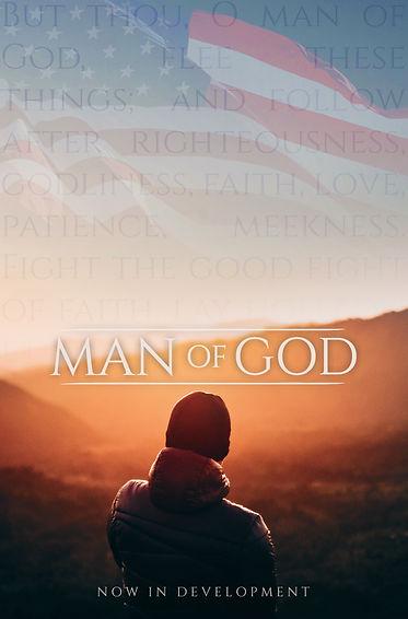 Man of God concept poster 6-8-21.jpg