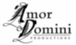 Amor Domini Productions_edited.jpg