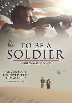 TBAS DVD cover.jpg