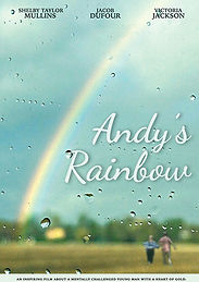 andys rainbow.jpg