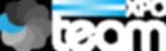 xpo team logo White.png