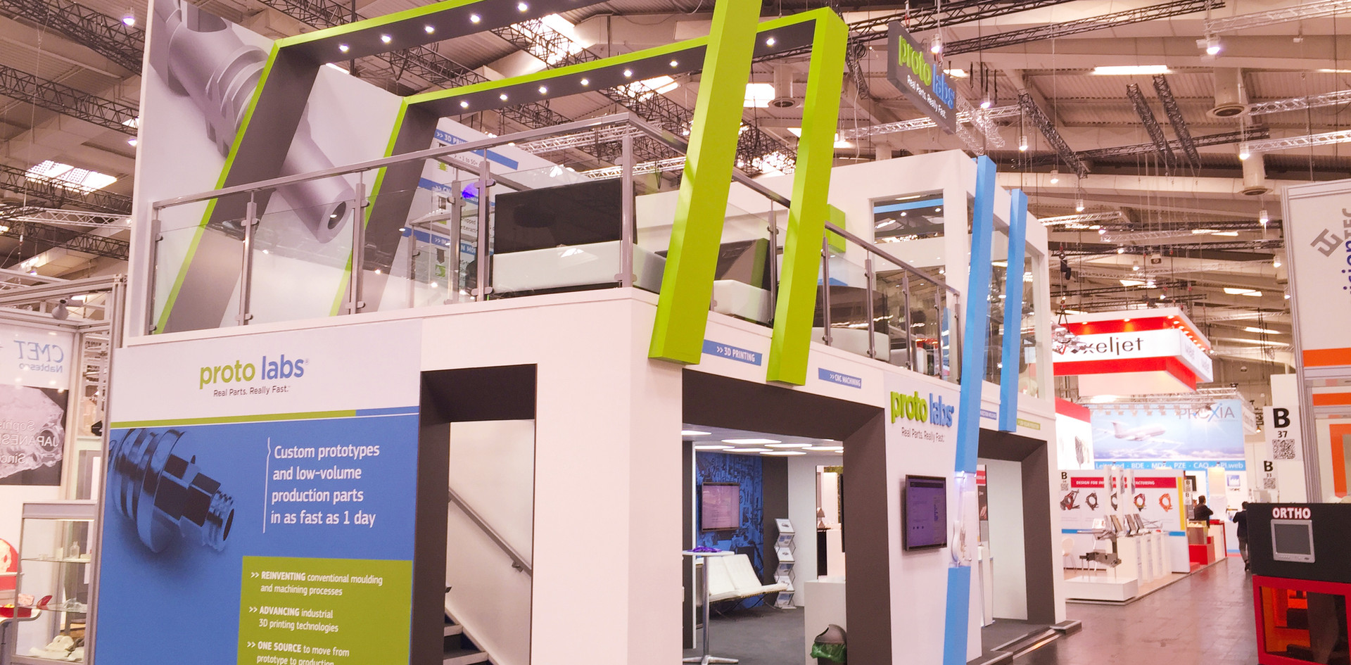 Proto Labs Hannover Messe.jpg